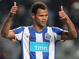 «Динамо» предложило Роланду контракт на €2,5 млн в год