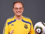 Артем ФРАНКОВ: «Идея перетащить крымские клубы в Россию была обречена»