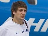 Евгений Селезнев: «Действия руководства «Зари» мне непонятны»