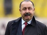 Валерий Газзаев: «По игре Англия имеет преимущество перед хорватами и является фаворитом»