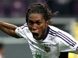 Мбокани: «Готов играть даже в России, но только не во Франции»