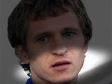 Александр АЛИЕВ: «Я не подходил под тактику Газзаева»