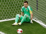 В России собираются штрафовать за издевательство над сборной России