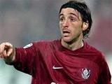 В «Динамо» появится еще один аргентинец?