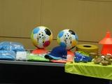 В Киеве прошло Всеукраинское совещание по вопросам развития детско-юношеского футбола