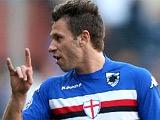 Кассано может стать игроком «Милана» уже сегодня