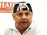 Игорь Гамула возглавил «молодёжку» «Ростова»