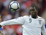 Хески объявил о завершении карьеры в сборной Англии
