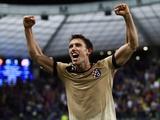 СМИ: защитник сборной Хорватии Пиварич переходит в «Динамо»