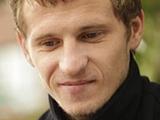 Александр АЛИЕВ: «Из пропасти меня вытащила жена!»