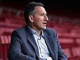 «Барселона» подтвердила интерес к Фабрегасу и Робиньо