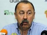«Кривбасс» — «Динамо» — 0:1. Послематчевая пресс-конференция