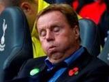 «Челси» придется заплатить «Тотенхэму» 15 миллионов за Реднаппа?