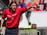 Главный тренер «Вольфсбурга» требует от игроков чистить зубы после тренировок