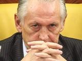 Михаил Фоменко: «Францию не стоит бояться»