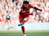 Мохамед Салах: «Мы хотим выиграть Лигу чемпионов, это главное»