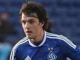 Ярослав Прокипчук: «Показали, что «Динамо-2» умеет как атаковать, так и обороняться»