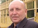 Игорь Кульчицкий: «Испанцы наверняка считали, что в Украине нет футбола»