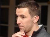 Дарио Срна: «В «Шахтере», скорее всего, завершу карьеру»