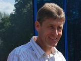 Сергей БАЛТАЧА: «В Англии нужно переучить тренеров»
