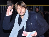 Нико Кранчар: «Подумаю о своем будущем только в конце сезона»