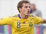 Александр Алиев: «Я патриот Украины и с удовольствием приеду в сборную»