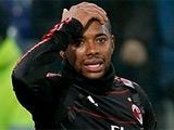 Робиньо: «Если «Милан» не подпишет Тевеса, ничего страшного не произойдет»
