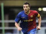 «Челси» купил полузащитника «Барселоны» за 5 миллионов евро