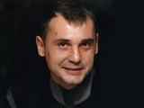 Александр Гайдаш: «Динамо» не хватает целостности»