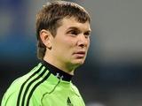 Станислав БОГУШ: «В том «Динамо» Сёмина перед каждым поединком мы не сомневались в том, что победим!»