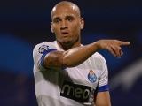 В стане соперника. «Порту» сможет рассчитывать на Майкона в матчах против «Динамо»