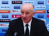 Славолюб Муслин может возглавить сборную Казахстана