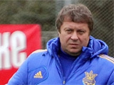 Александр Заваров: «Когда мои недоброжелатели узнают одну новость, они сойдут с ума»