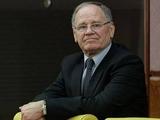 Йожеф САБО: «Зачем было удалять Шовковского?»