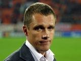 Виктор Гончаренко: «БАТЭ играл очень медленно и предсказуемо»
