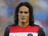 «Реал» готов выложить за Кавани 57 миллионов