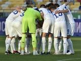 «Мариуполь» — «Динамо»: ориентировочные составы. Очередной шанс для Русина?