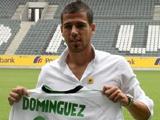 Альваро Домингес: «В таких матчах, как с «Динамо», многое зависит от деталей»
