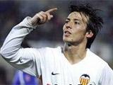 «Арсенал» хочет купить Давида Сильву у «Валенсии»