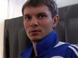 Станислав Богуш продолжает лечение
