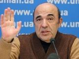 Вадим Рабинович ответил Александру Онищенко