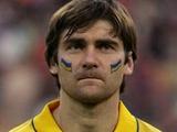 «Металлист» намерен продлить контракт с Шелаевым