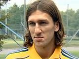 Дмитрий Чигринский: «Перестройка сборной — потеря времени»