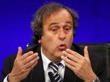 Платини: «Мне не нравится, что клубы Англии выкупают иностранцы»