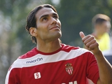 Флорентино Перес: «Фалькао хочет играть в «Реале»