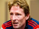 Наставник сборной Шотландии U-21 Скот Джемиилл: «Украинская сборная обладает сильным характером»