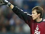Николай МЕДИН: «Коноплянка и в «Барселоне» бы не затерялся»