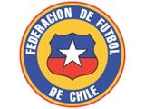 Бразилия отдала Чили право проведения Кубка Америки 2015 года
