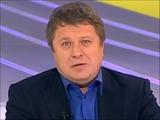 Александр Заваров: «Говорил и еще раз повторяю — я готов возглавить сборную»