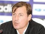 Илья Близнюк: «Надеюсь, «Шахтер» с «Ильичевцем» сыграют бескомпромиссно»